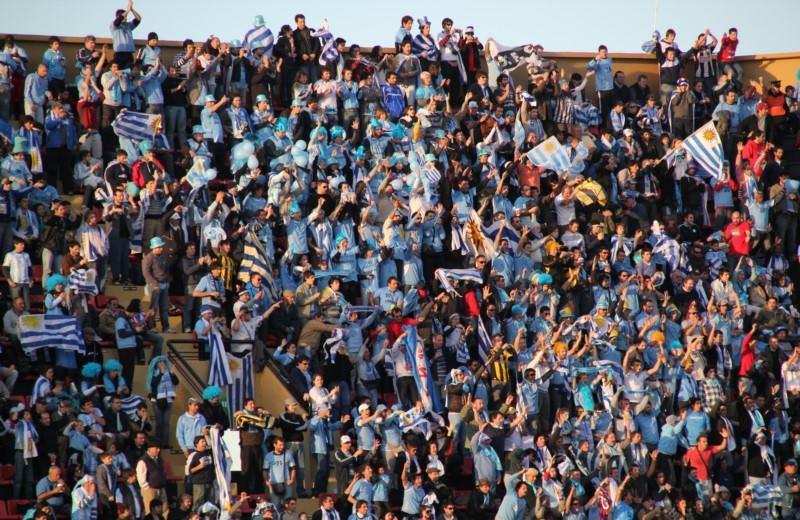 Tickets und Touren zu den Spielen der argentinischen Fußballmannschaft
