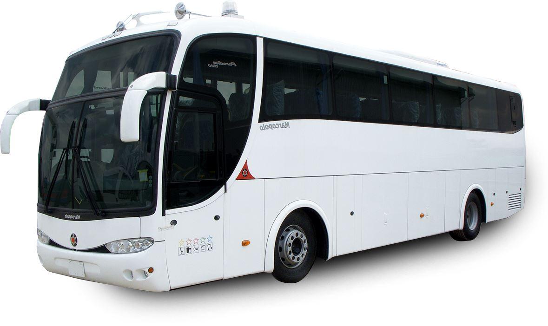 Congonhas Airport Transfer To Sao Paulo Hotel