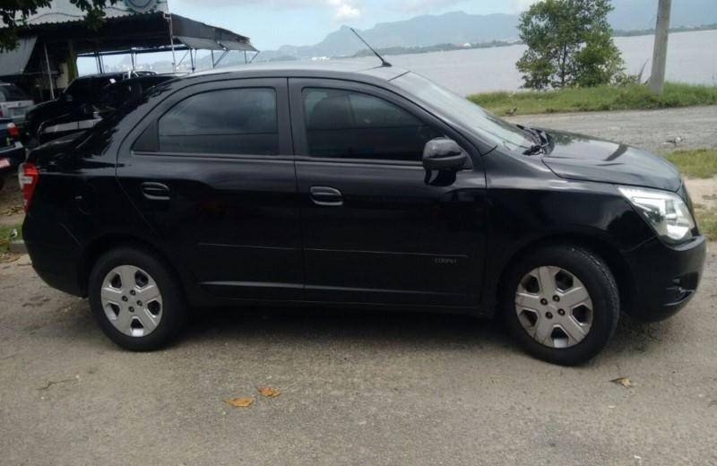 Transfer From Florianópolis Airport To Hotels In Jurere