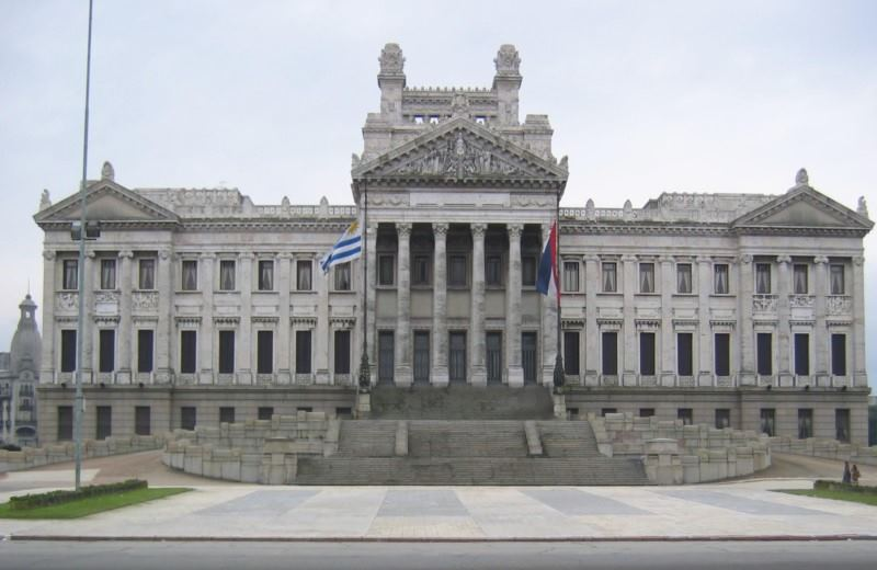 Tres Días En Montevideo Desde Buenos Aires