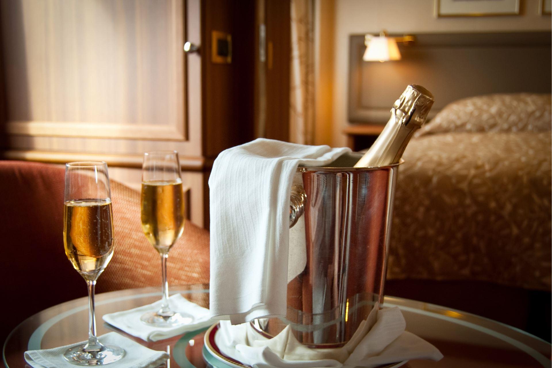 Mendoza: 5 hotéis para sua lua de mel