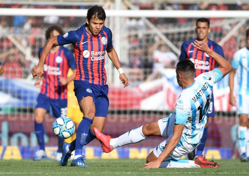 Como Chegar Bilhetes Para Ver Futebol Na Argentina?