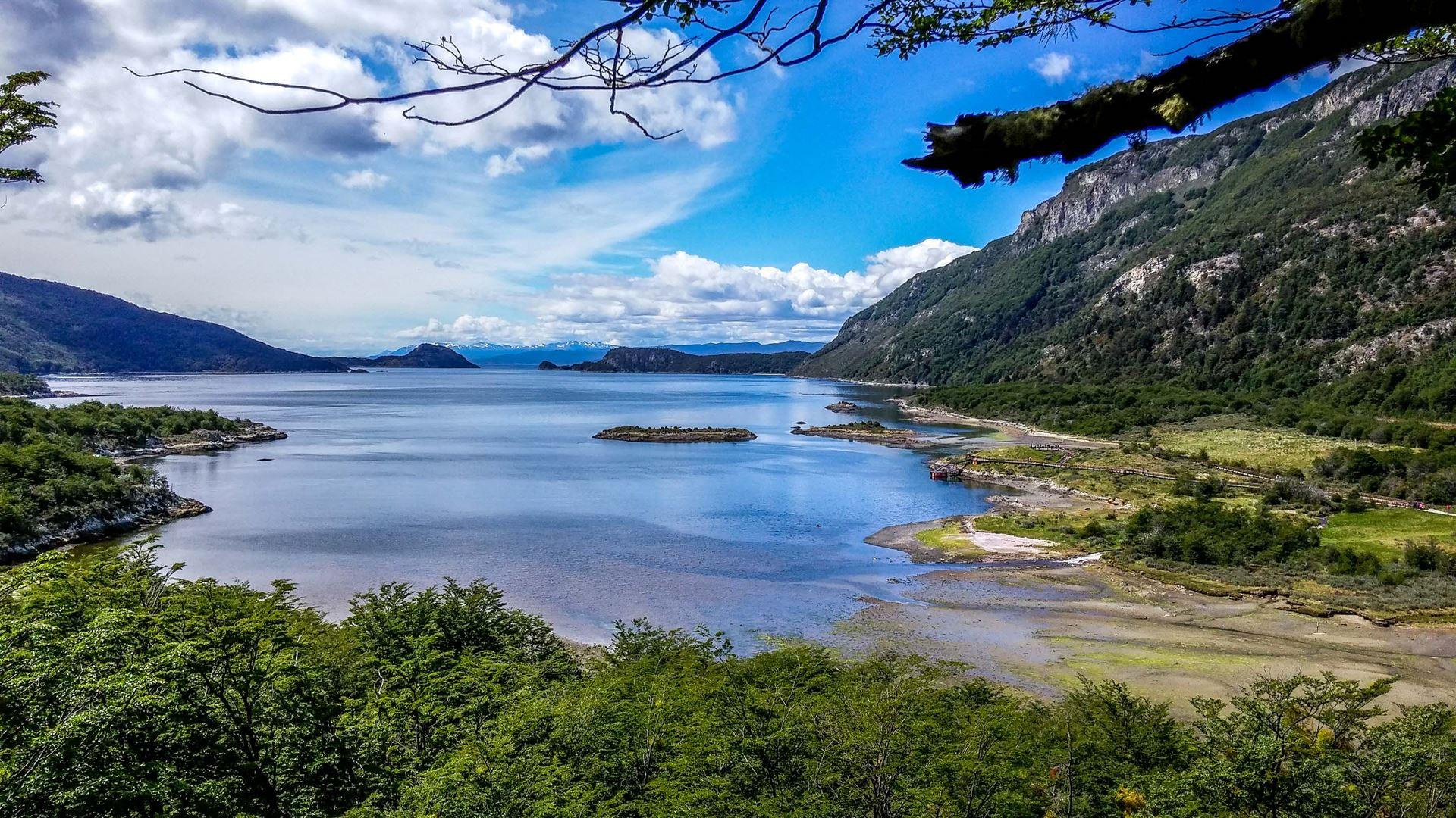 Consejos y tips para tu viaje a Ushuaia