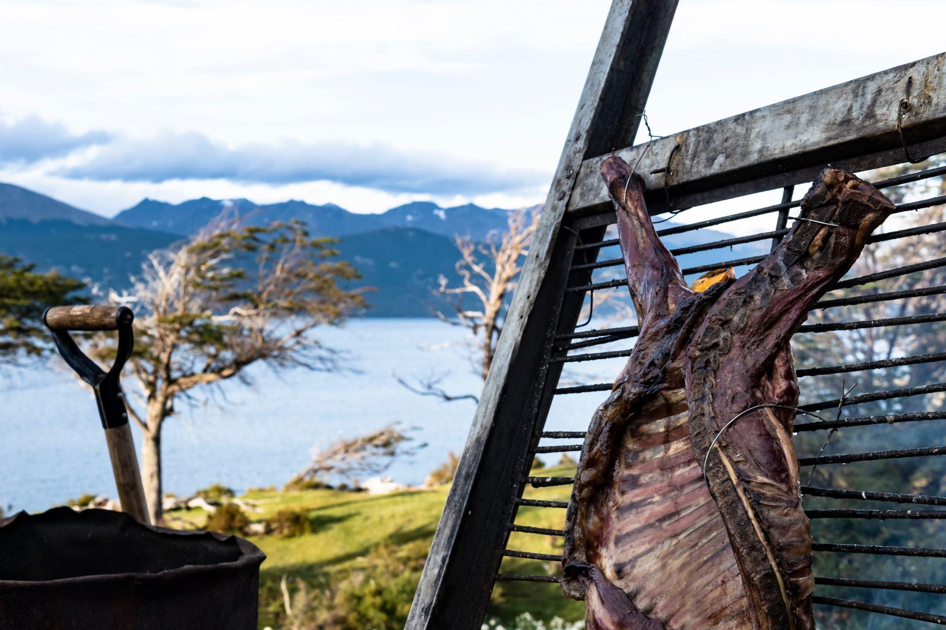 A guia dos melhores lugares para comer e beber em Bariloche