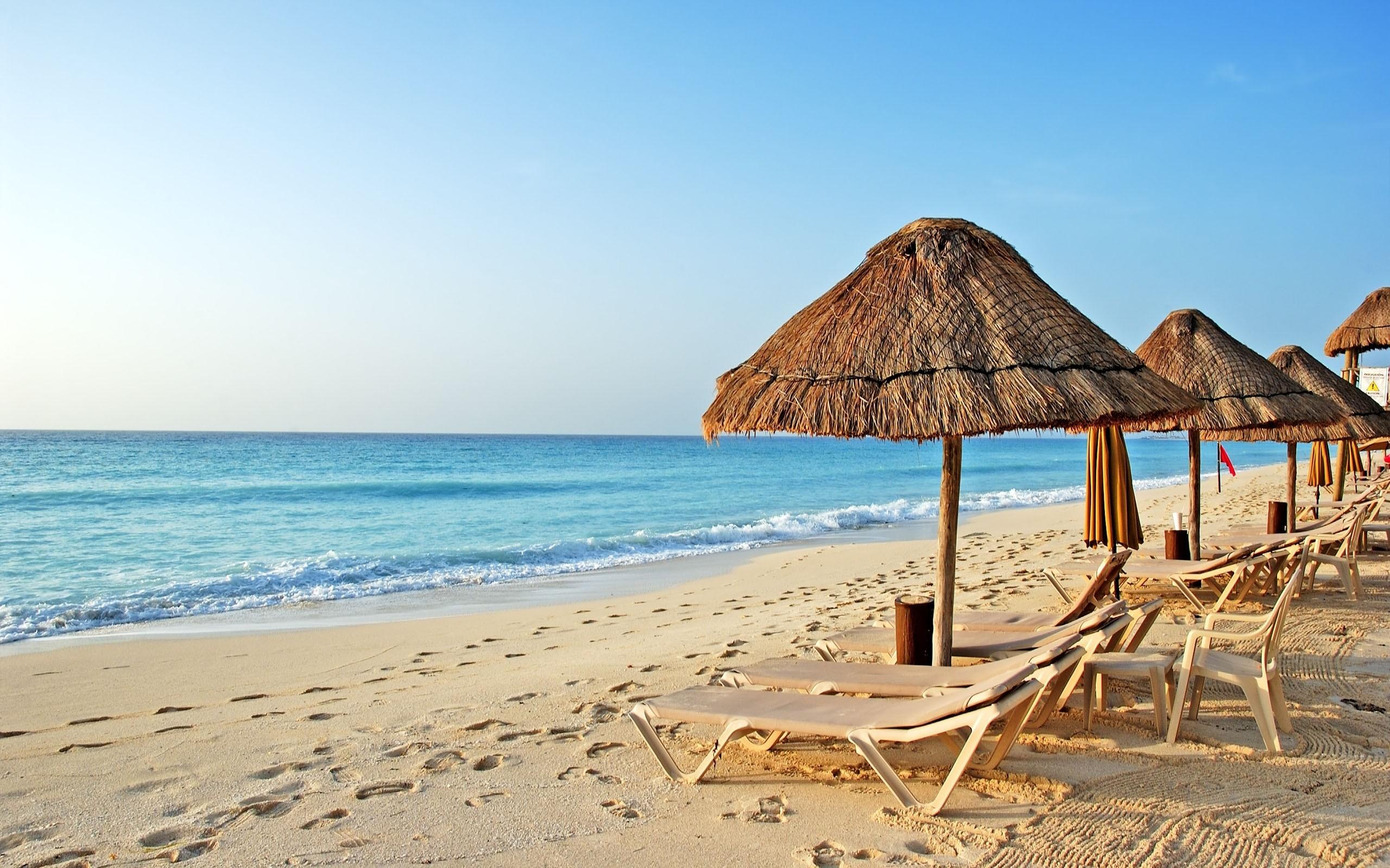 The 12 Best Beaches in Peru