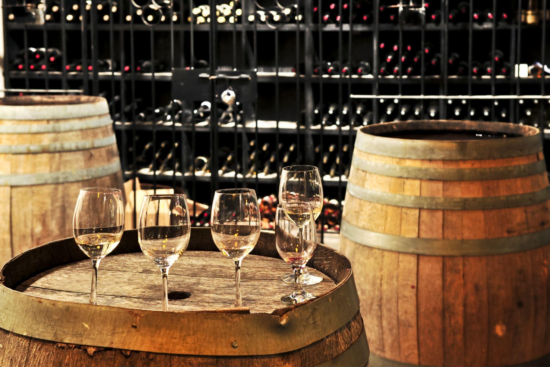 As 19 vinícolas mais destacadas do Valle de Uco