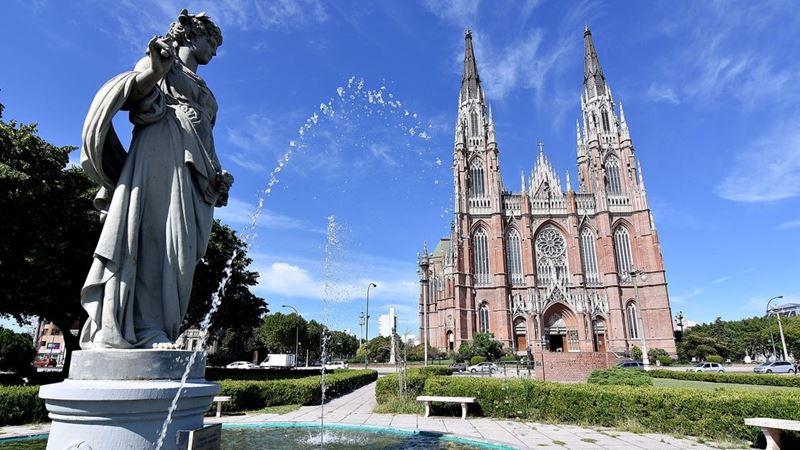 As 5 Melhores Excursões De Um Dia De Buenos Aires