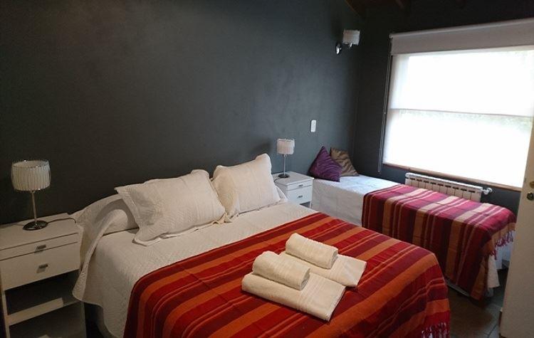 Mistico Hostel 23