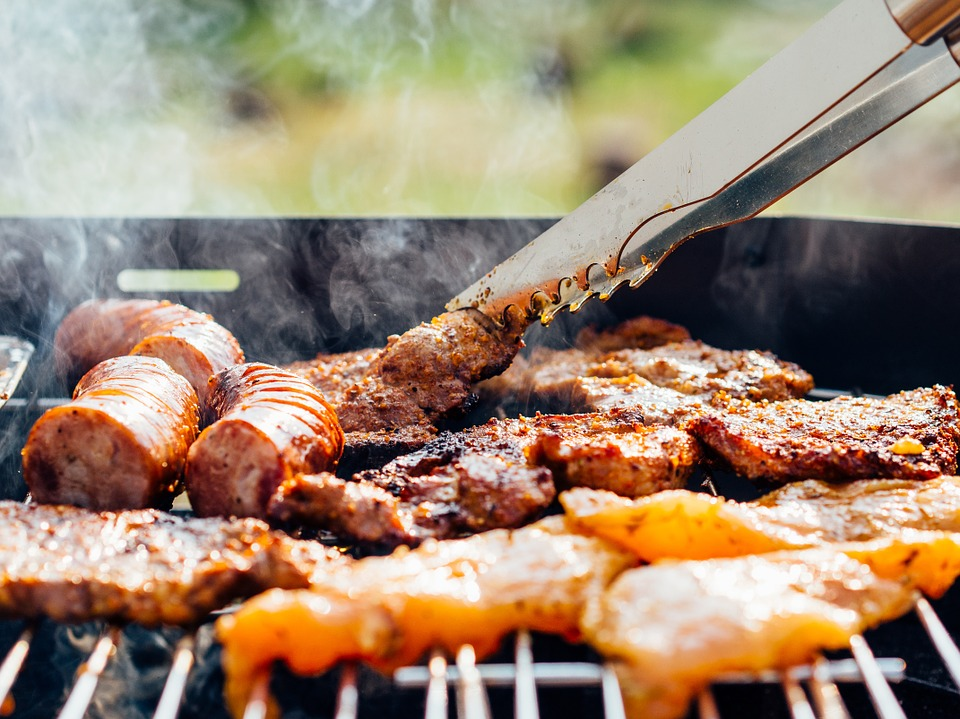 Must-Knows for the traditional Argentine Asado