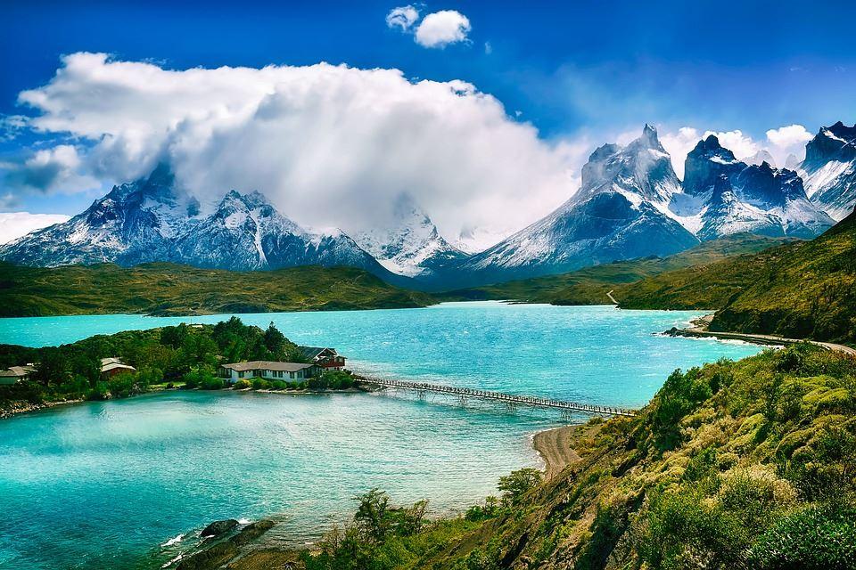Las mejores atracciones para visitar en tu viaje a Chile