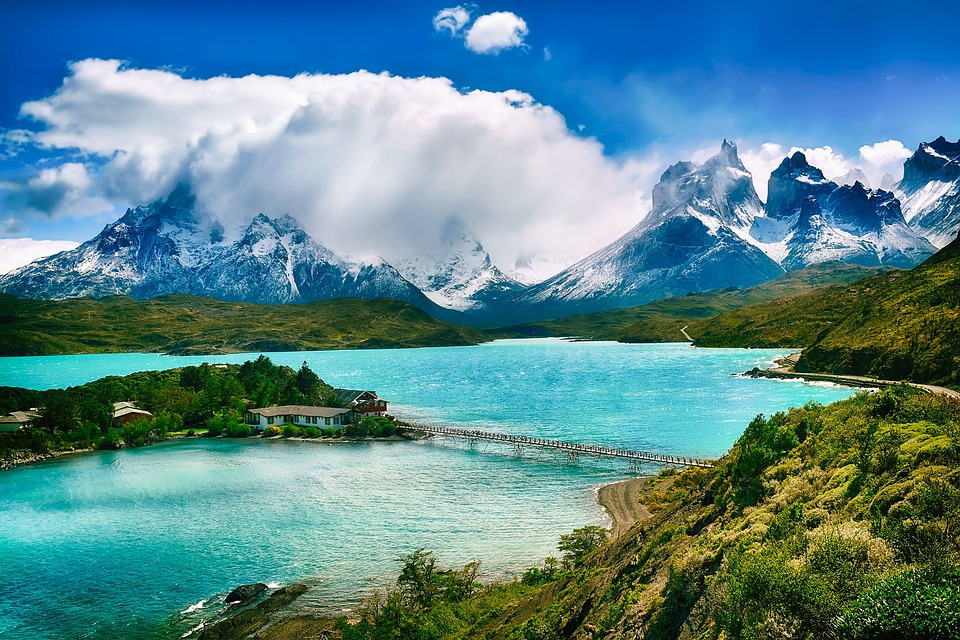 What to do on your trip, the must see attractions in Chile
