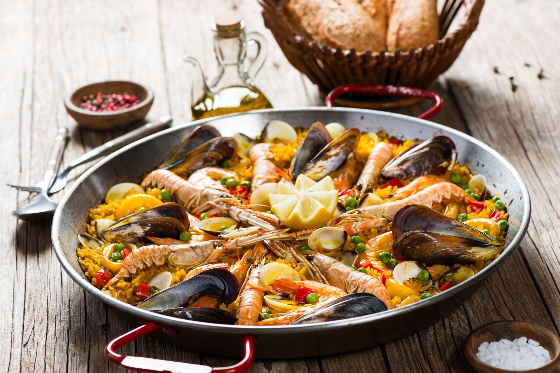 Os melhores lugares para comer e beber em Puerto Madryn