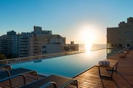 Best Hotels In Montevideo