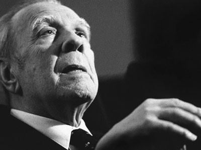Jorge Luis Borges: The Master Of Fictions