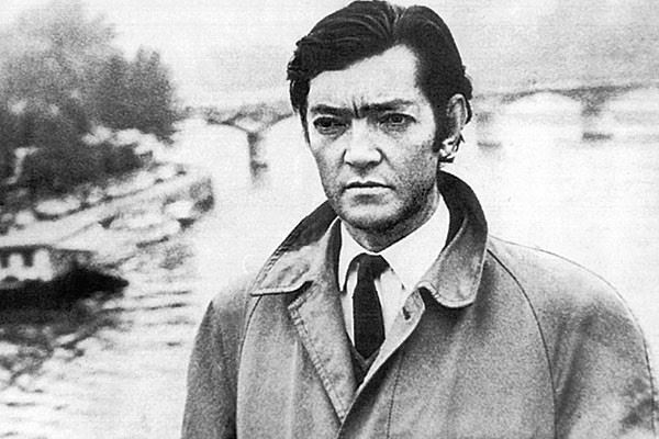 Julio Cortázar,  A Writer From Anywhere And Everywhere