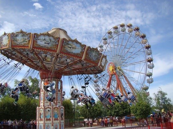 What To Do In Buenos Aires With Children?