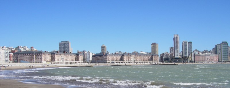 What To Do In Mar Del Plata
