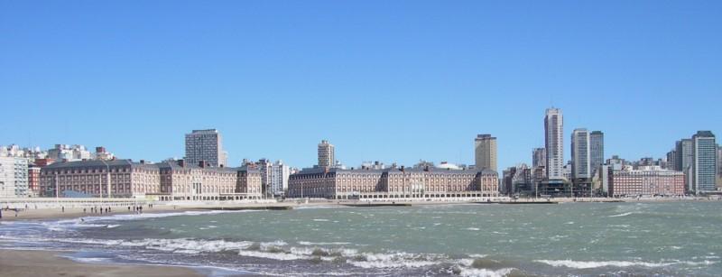 Que Hacer En Mar Del Plata