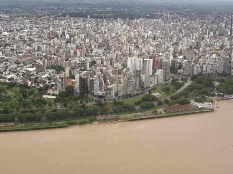Que Hacer En Rosario