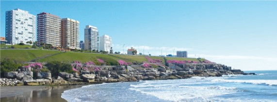 What To Do In Mar Del Plata?