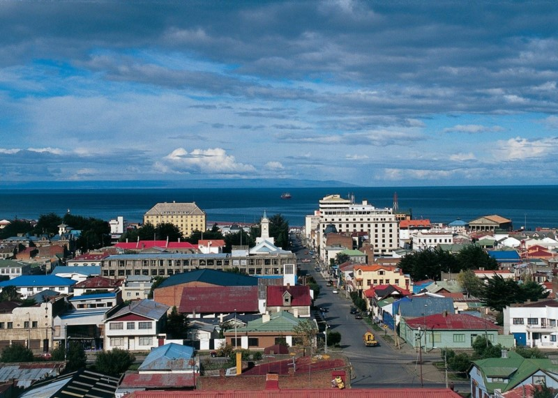 What To Do In Punta Arenas