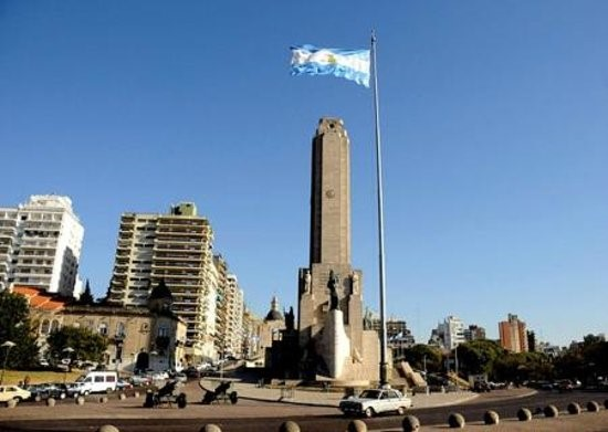What To Do In Rosario?