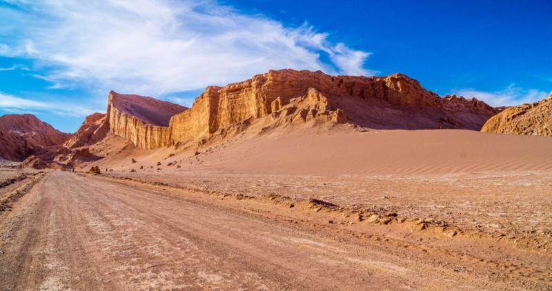 What To Do In San Pedro De Atacama?
