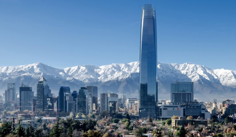 What To Do In Santiago De Chile?