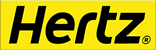 Car rental with Hertz